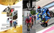 Widget_je-veux-etre-champion-1491456024-1491456033