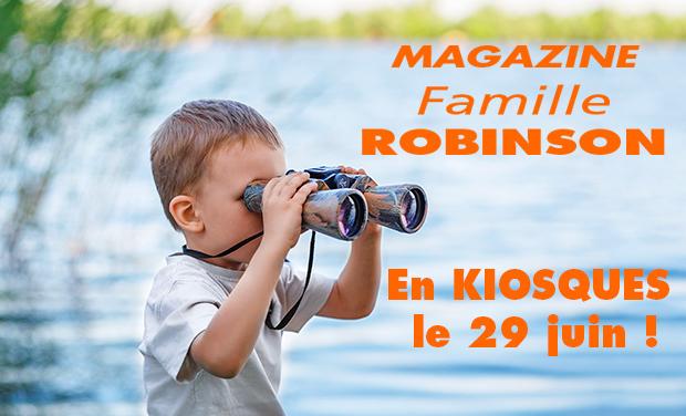 Large_robinson_image_titre2_kisskissbank-1497798942-1497798950