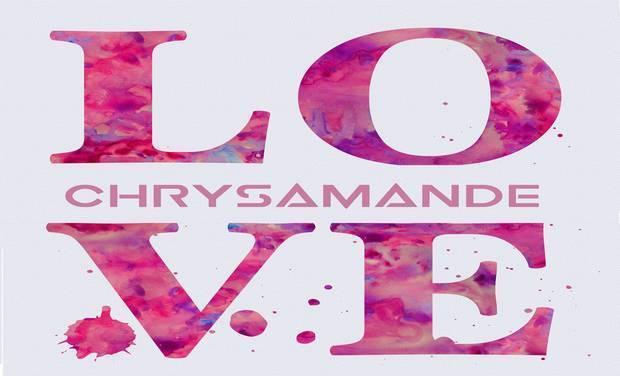 Large_love_logo_petit-1491506304-1491506315