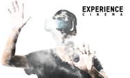 Widget_experience_visuel_kisskiss_6-1493981623-1493981638