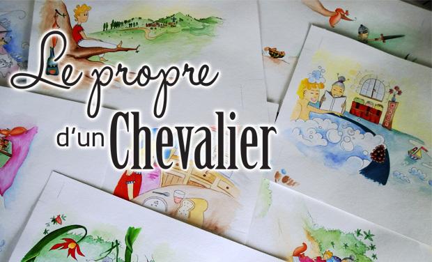 Large_essai_visuel_chevalier-1491570194-1491570202