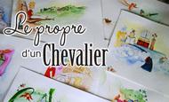 Widget_essai_visuel_chevalier-1491570194-1491570202