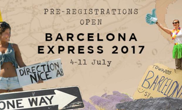 Large_barcelona-express-2017-1491595262-1491595274