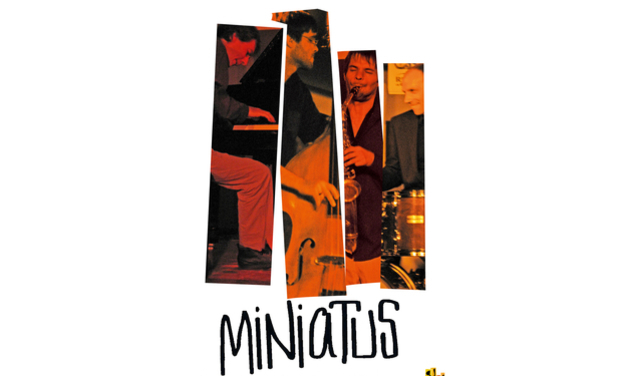 Large_miniatus_kiss_kiss-1491601078-1491601108