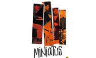 Widget_miniatus_kiss_kiss-1491601078-1491601108
