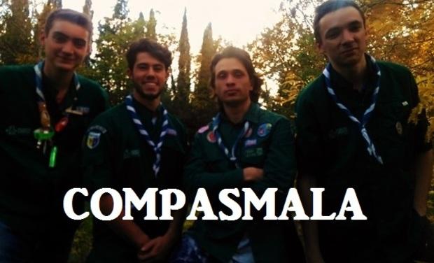 Large_compasmala-1492164270-1492164279