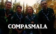 Widget_compasmala-1492164270-1492164279