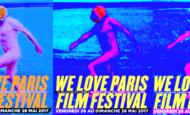 Widget_bandeau_festival_-_copie-1492730342-1492730368