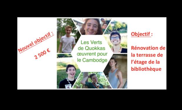 Large_nouvel_objectif_2-1496480309-1496480348