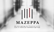 Widget_affiche_mazeppa_crowdfunding-1492286375-1492286385