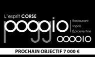 Widget_poggio_7000-1512497350-1512497356