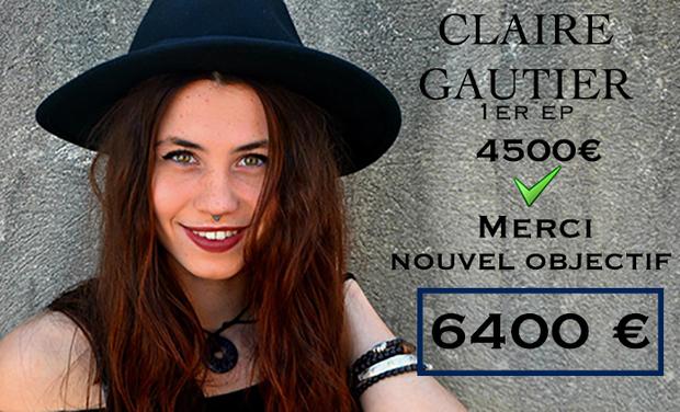 Large_claire_gauthier-1494345032-1494345044