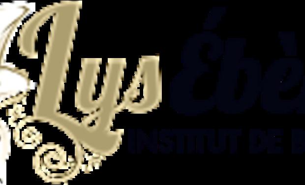 Large_logo2-1505470448-1505470460
