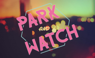Widget_park_and_watch-1492011109-1492011140