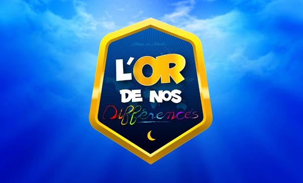 Large_momes-du-monde-1492455157-1492455163