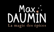 Widget_logo_max_daumin_haute_r_solution-1493064521-1493064535