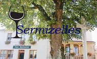 Widget_-sermizelles_modifi__finale_2-1492379752-1492379768