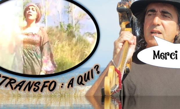 Large_projet_transfo_-_a_qui_facebook-1498193042-1498193071