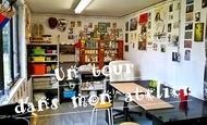 Widget_atelier-1492449675-1492449751