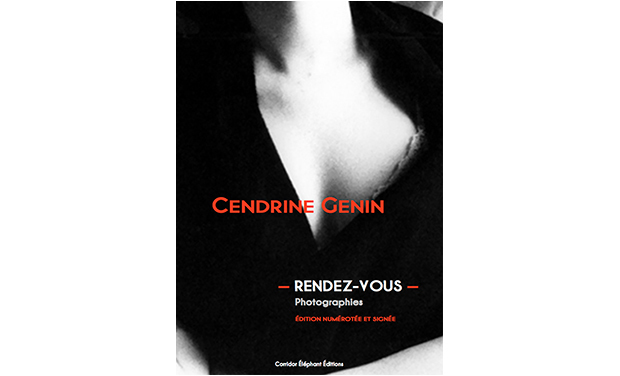 Project visual RENDEZ-VOUS - CENDRINE GENIN - CORRIDOR ELEPHANT