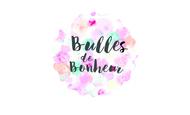 Widget_bulle_de_bonheur_logo-1492512898-1492512915