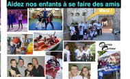 Widget_carte_amities_autisme-1492878751-1492878763