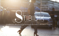 Widget_stibidik_slogan-1494867153-1494921186
