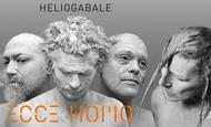 Widget_montage-4helio_presse-1493971252-1493971276
