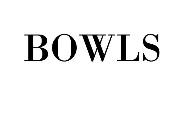 Visuel du projet BOWLS