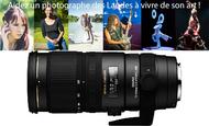 Widget_visuel-1493031823-1493031830