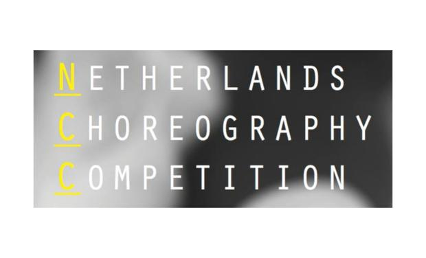 Visuel du projet Netherlands Choreography Competition