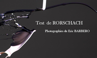 Widget_papillon_test_de_rorschach-1493058628-1493058641