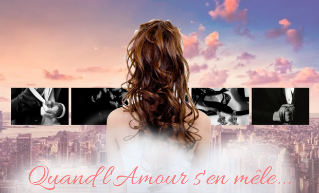 Large_quand_l_amour_s_en_me_le...-1493393414-1493393421