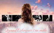 Widget_quand_l_amour_s_en_me_le...-1493393414-1493393421