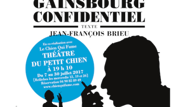 Large_flyer_gainsbourg-ok-1493135967-1493135986