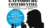 Widget_flyer_gainsbourg-ok-1493135967-1493135986