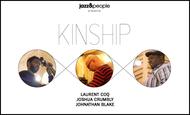 Widget_kkbb-kinship-1494831752-1494831824