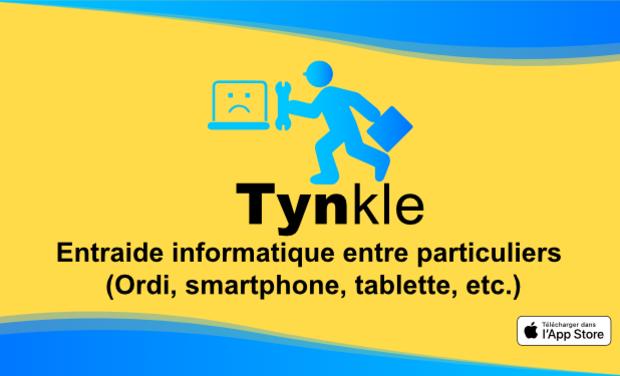 Large_couverture_kisskissbankbank_-_logo_tynkle_jaune_texte_horizontal-1526569498-1526569505