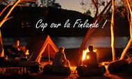Widget_camping-feu-nuit-1493915324-1493915342