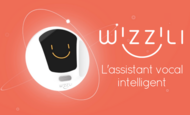 Widget_l_assistant_vocal_intelligent__1_-1495207641-1495207648