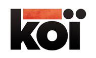 Widget_logo-1493910273-1493910280