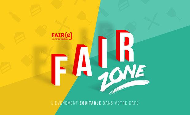Large_visuel_fairzone_v.1-1494526589-1494526623