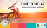 Widget_banniere-1493802968-1493802978