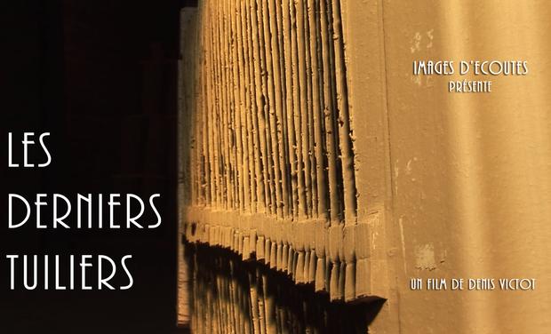 Visuel du projet LES DERNIERS TUILIERS