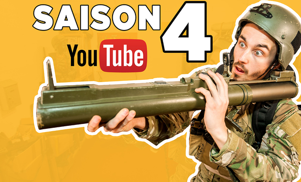 Large_saison_4_youtube-1496156340-1496156351