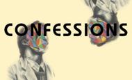Widget_confessions-julio_28.04-1493990205-1493990211.jpg_web-1493990205-1493990211