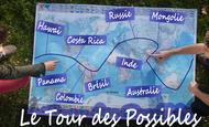 Widget_carte_tour_du_monde_vue_du_dessus_v6-1494838431-1494838456