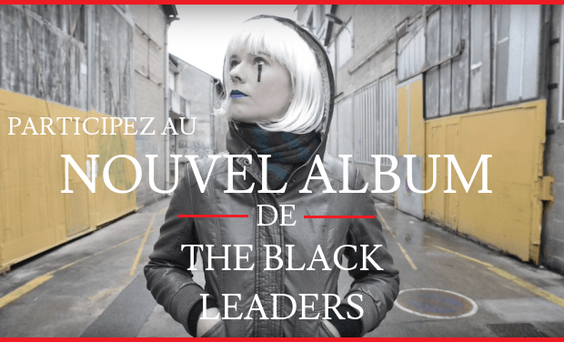 Large_ban-black-leaders-kkbb-mai-2017-1494332486-1494332494