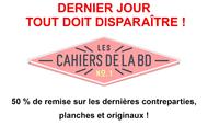 Widget_dernier_jour-1500544593-1500544628