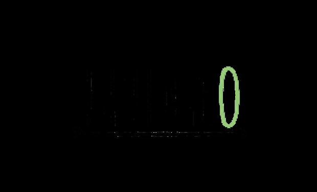 Large_logo_noir-1494353197-1494353207